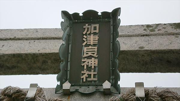 Thumbnail of post image 136