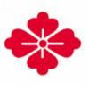 東京十社|江戸巡拝は「ご縁」づくりの旅